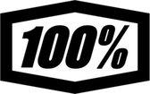 100% Sportbrillen