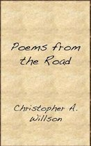 Poems from the Road