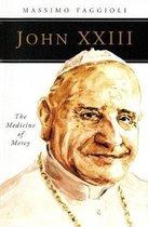 John XXIII