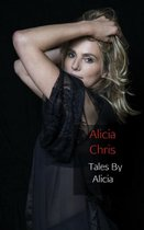 Tales By Alicia