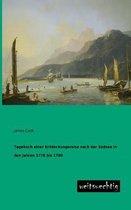 Tagebuch Einer Entdeckungsreise Nach Der Sudsee in Den Jahren 1776 Bis 1780