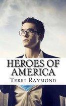 Heroes of America
