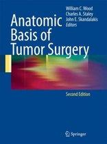 Anatomic Basis of Tumor Surgery