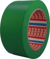Vloermarkeringstape 5cm (Groen)