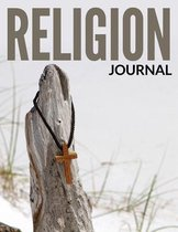 Religion Journal