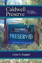 Caldwell Preserve: