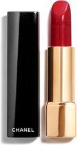 Chanel Rouge Allure - 99 Pirate - Lippenstift