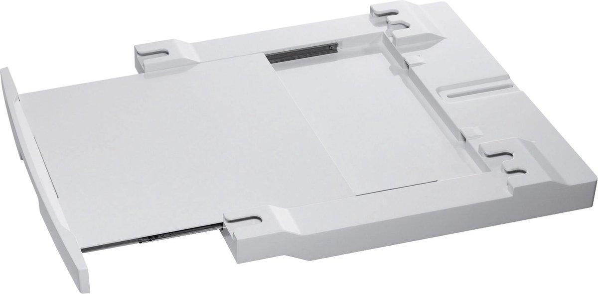 AEG SKP11GW – Stapelkit met werkblad lade
