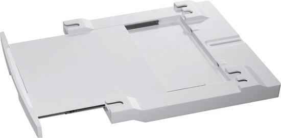 AEG SKP11GW - Stapelkit met werkblad lade