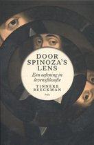 Door Spinoza's lens