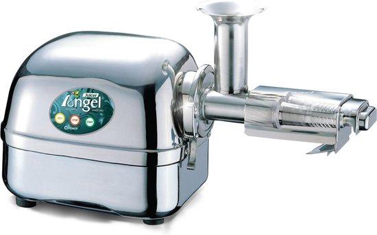 Angel AG-7500 Slowjuicer