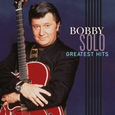 Solo Bobby - Greatest Hits
