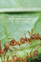 Social Entrepreneurship and Social Inclusion