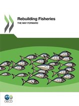 Rebuilding fisheries