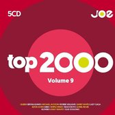 Joe'S Top 2000 Vol. 9