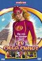 Op Reis Met Mega Mindy
