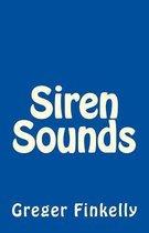 Siren Sounds