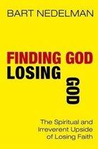 Finding God, Losing God