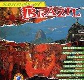 Sounds Of Brasil