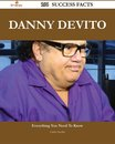 Danny DeVito 164 Success Facts - Everything you need to know about Danny DeVito