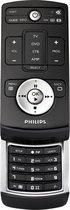 Philips SRU7140 Remote 4-in-1 afstandsbediening