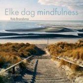 Elke Dag Mindfulness