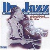 Dr. Jazz Series Vol. 15