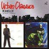 12 Play / R. Kelly