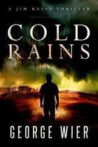 Cold Rains