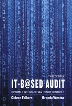 IT-based audit