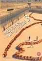 Human Centipede 3: Final Sequence