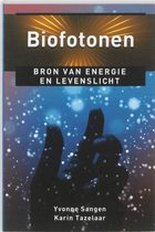 Ankertjes 338 - Biofotonen