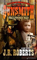The Lynched Man