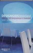 Designgids Nederland