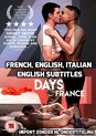 Jours de France (Aka Four Days in France) [DVD]