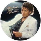 Thriller (Picture Disc) (LP)