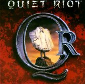 Quiet Riot (Remastered)