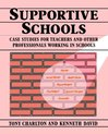 Supportive Schools
