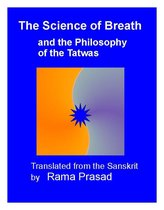 Omslag The Science of Breath