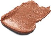 L'Oréal Paris Exfoliërend Pure Clay Gezichtsmasker - 50 ml - Verfijnt Poriën