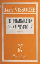 Le pharmacien de Saint-Flour