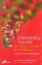 Understanding Hydrolats: The Specific Hydrosols for Aromatherapy