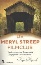 De Meryl Streep filmclub