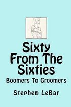 Sixty from the Sixties