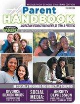 Omslag The Parent Handbook