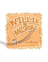 Willie the Whiskers