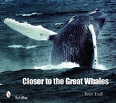 Cler to the Great Whales