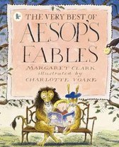 Very Best Of Aesop's Fables