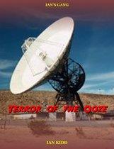 Ian's Gang: Terror of the Ooze