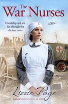 The War Nurses